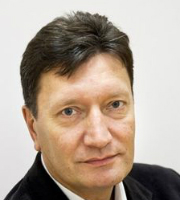 Галлямов Эдуард Абдулхаевич