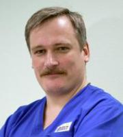 Воронков Алексей Олегович