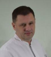 Якушевский Игорь Петрович